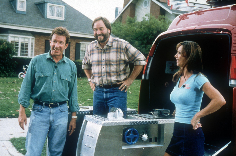 Perfect Home Improvement TV Show 3000 x 1984 · 678 kB · jpeg