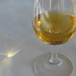 Buy Sauternes wine, Fine and rare wine - SoDivin