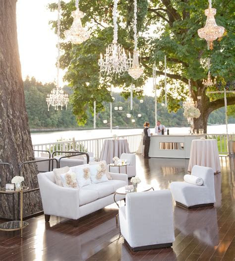 Wedding Bar: Unique Design Ideas   Inside Weddings