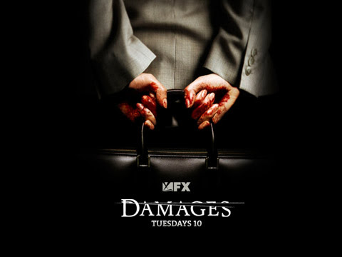 http://seriemaniacos.files.wordpress.com/2008/01/damages.jpg