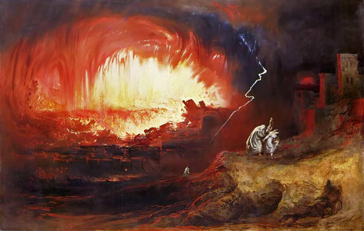 ob_42306a_the-destruction-of-sodom-and-gomorrah-john-martin
