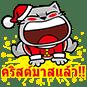 http://line.me/S/sticker/13218