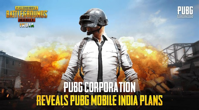 [Fake Twitter Account]PUBG Mobile Will Soon Coming Back - Everything You Need to Know Expert Verified✔