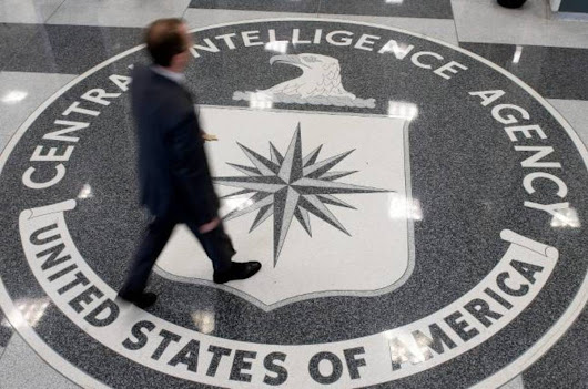That CIA exploit list in full: The good, the bad, and the very ugly
