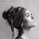 Lauren Daigle - Look Up Child - CD
