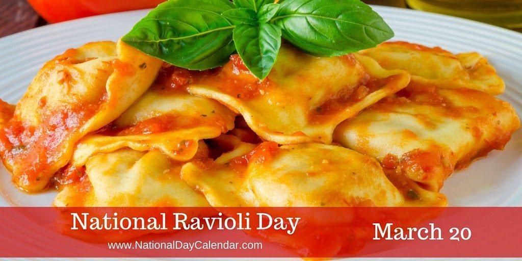http://www.nationaldaycalendar.com/follow-us-2/