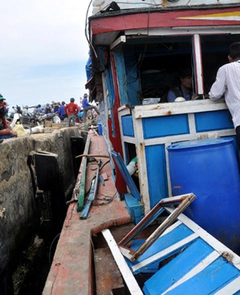 ngư dân, Lý Sơn, tàu cá, giàn khoan, mít tinh, phản đối, Trung Quốc