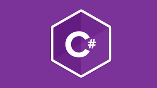 I will make c sharp desktop application in less price