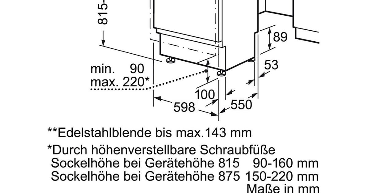 posoda za zdravo kuhanje in kvalitetni pripomo ki geschirrsp ler einbau. Black Bedroom Furniture Sets. Home Design Ideas