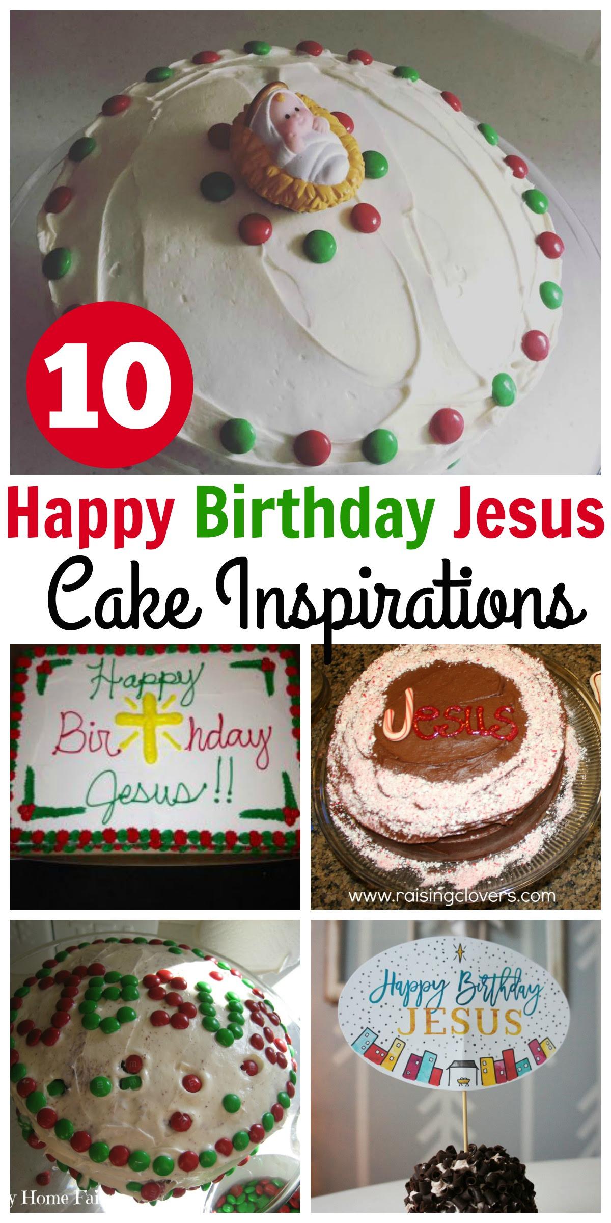 Happy Birthday Cake For Shivani Quilling Birthday Card Diy Braided