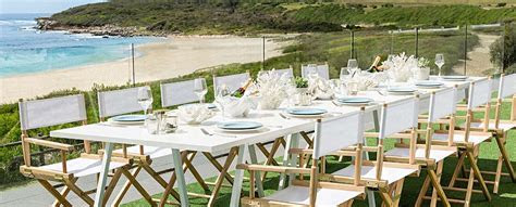 Wedding Venues Sydney   Exclusive Waterfront Wedding