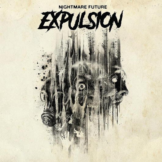 Repulsion, Intronaut, Exhumed, Etc. Members Form EXPULSION; Share Song & Debut Details