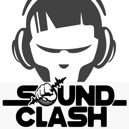 Kapno - 1 Year of Soundclash Broadcast @ Drums.ro Radio (01.05.2017) |  radio