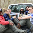 Department Recruits Young Adults for Maryland Conservation Corps