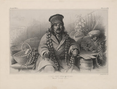 Cebularz Warszawski