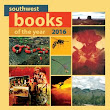 Southwest Books of the Year