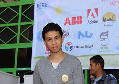 http://www.shorouknews.com/uploadedimages/Sections/Egypt/original/988861_808743795820559100.jpg