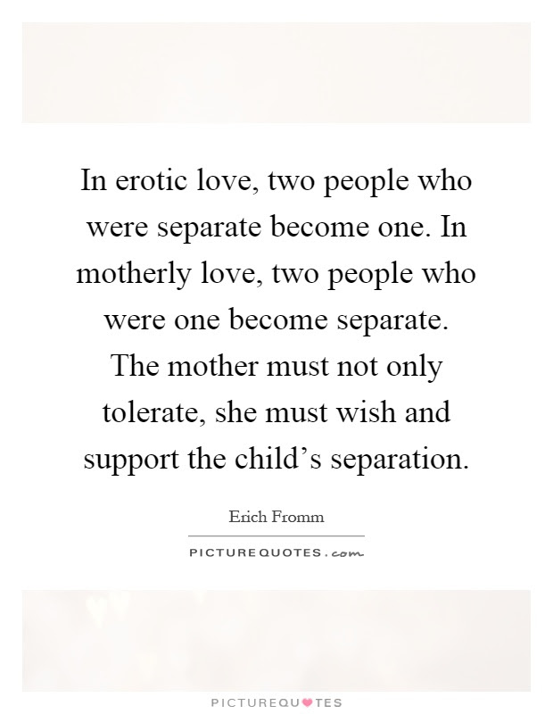 Separation Quotes Separation Sayings Separation Picture Quotes