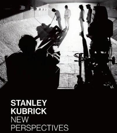 Stanley Kubrick: New Perspectives