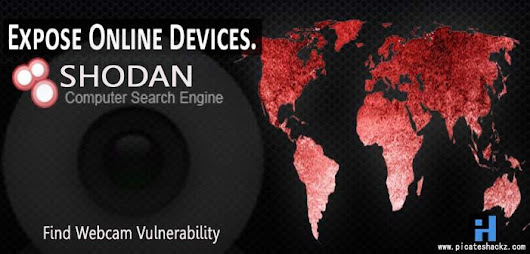 Shodan- the world's scariest search engine-Talwork