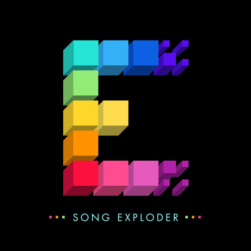 Song Exploder: BOJACK HORSEMAN (Main Title Theme) by Hrishikesh Hirway
