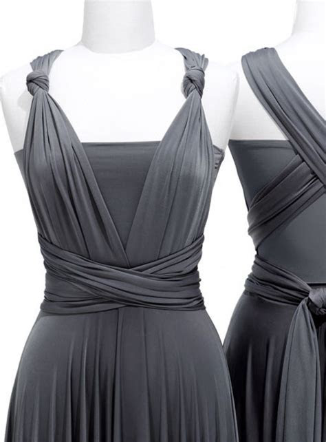 17 Best ideas about Convertible Dress on Pinterest
