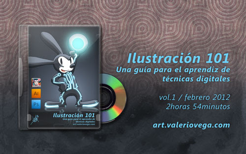 ilustracion 101