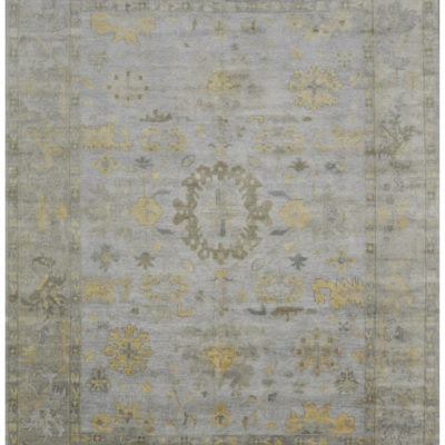 Products Archive - Surena Rugs