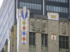 Concourse Building, Toronto