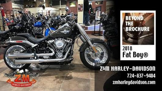 Z&M Harley-Davidson - Google+