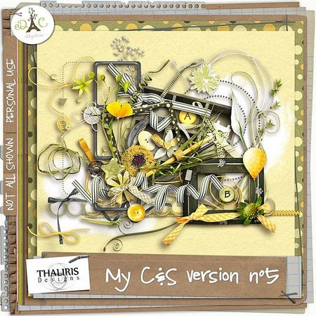 My_C_S_5