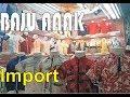 Pasar Pagi Mangga Dua Grosir Baju Anak