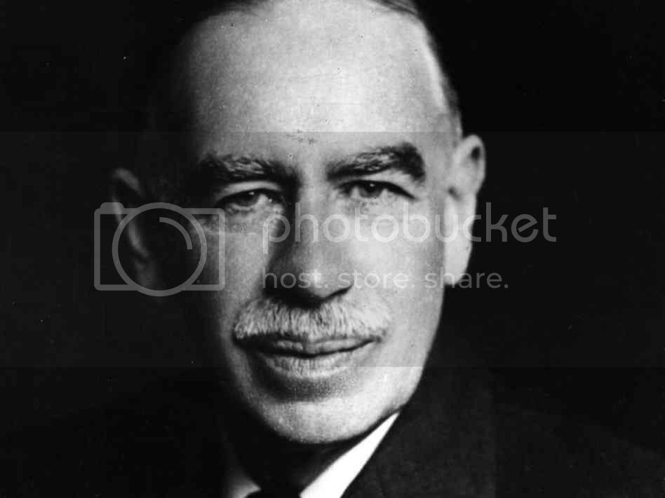 John Maynard Keynes photo keynes-s6-c10_zps782a7e3a.jpg