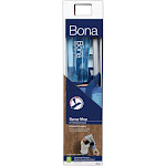 Bona Hardwood Mop, cleaning tools and accessories
