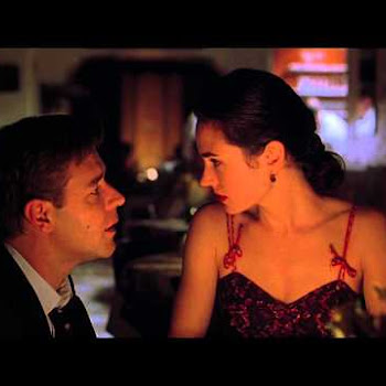 a beautiful mind download hdpopcorns