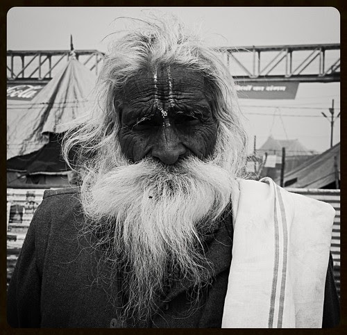 the sadhus of india by firoze shakir photographerno1