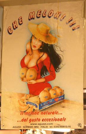 pub_melon