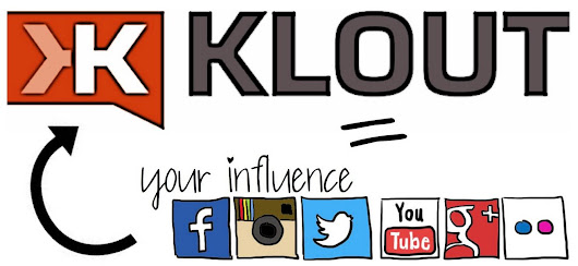 Klout will die on May 25 | Tech Nation News