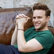 Listen to Olly Murs and Demi Lovato's new single 'Up'