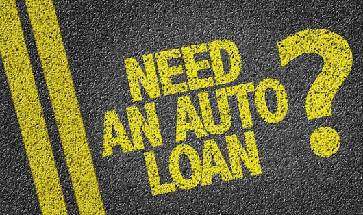 Maryland Heights Bankruptcy Auto Loans | Bankruptcy Auto Loans in Maryland Heights, MO | 5 Star Auto Plaza