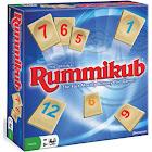 Pressman 1997 Edition Original Rummikub Game