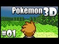 pokemon gold version for android