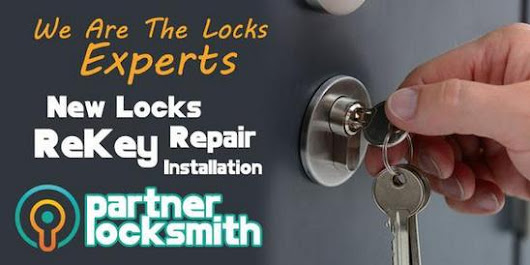 dupont locksmith
