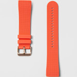 heyday Fitbit Charge 3 Band - Coral, Pink