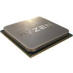 AMD RYZEN 5 2600X 6-Core 3.6GHz (4.2GHz Max Boost) Socket AM4 95W Desktop Processor Model YD260XBCAFBOX