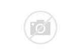 New York State Tourism Pictures
