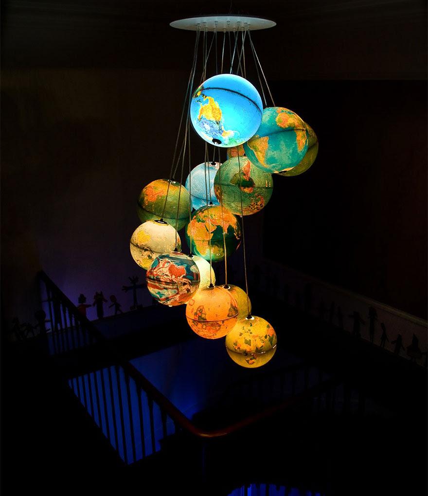 creative-diy-lamps-chandeliers-35
