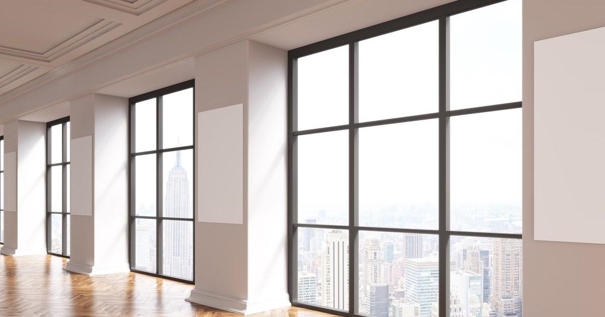 Studio Apartments New York City Craigslist ...