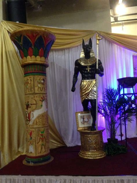 Egyptian Baby Shower Party Ideas in 2019   egyptian