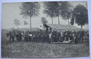 http://i.ebayimg.com/t/WWI-Germany-Military-Army-Medics-Field-Hospital-Wounded-Medals-Photo-RED-CROSS-/00/s/NjU0WDEwMDA=/$(KGrHqJ,!qEE63Z2fW0YBO941v37cg~~60_35.JPG